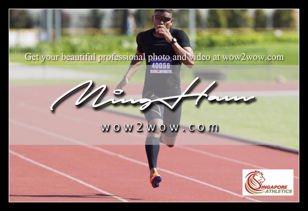 2018_Singapore Masters_0372 [Men M40 200m winner running SMTFA 40059]