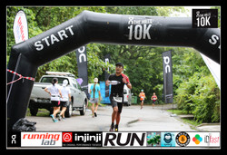 2018_On The Hills 10K_AndyCF_4338