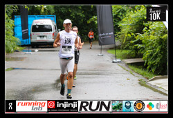 2018_On The Hills 10K_AndyCF_3891