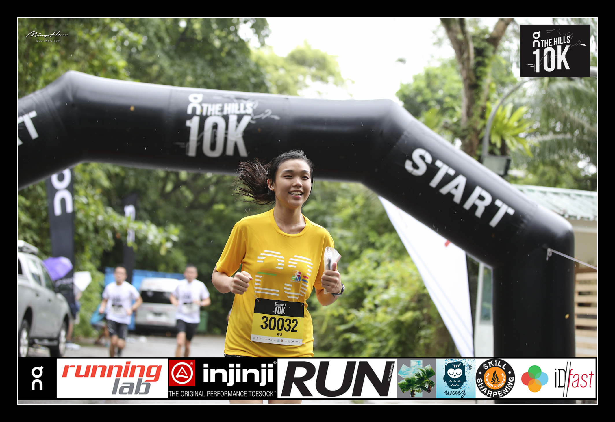 2018_On The Hills 10K_AndyCF_4379