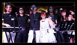 2017_kone_Japanese Band_3527MH