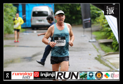 2018_On The Hills 10K_AndyCF_3197