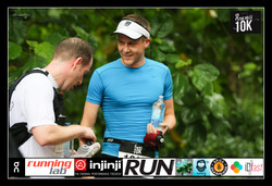 2018_On The Hills 10K_AndyCF_3420