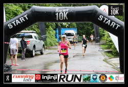2018_On The Hills 10K_AndyCF_3172