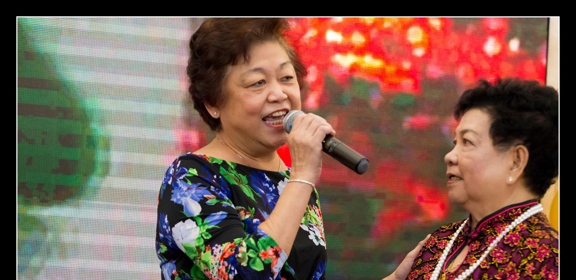2019_Mdm Chiang 80th Birthday_1D4_0180.j