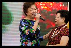 2019_Mdm Chiang 80th Birthday_1D4_0180
