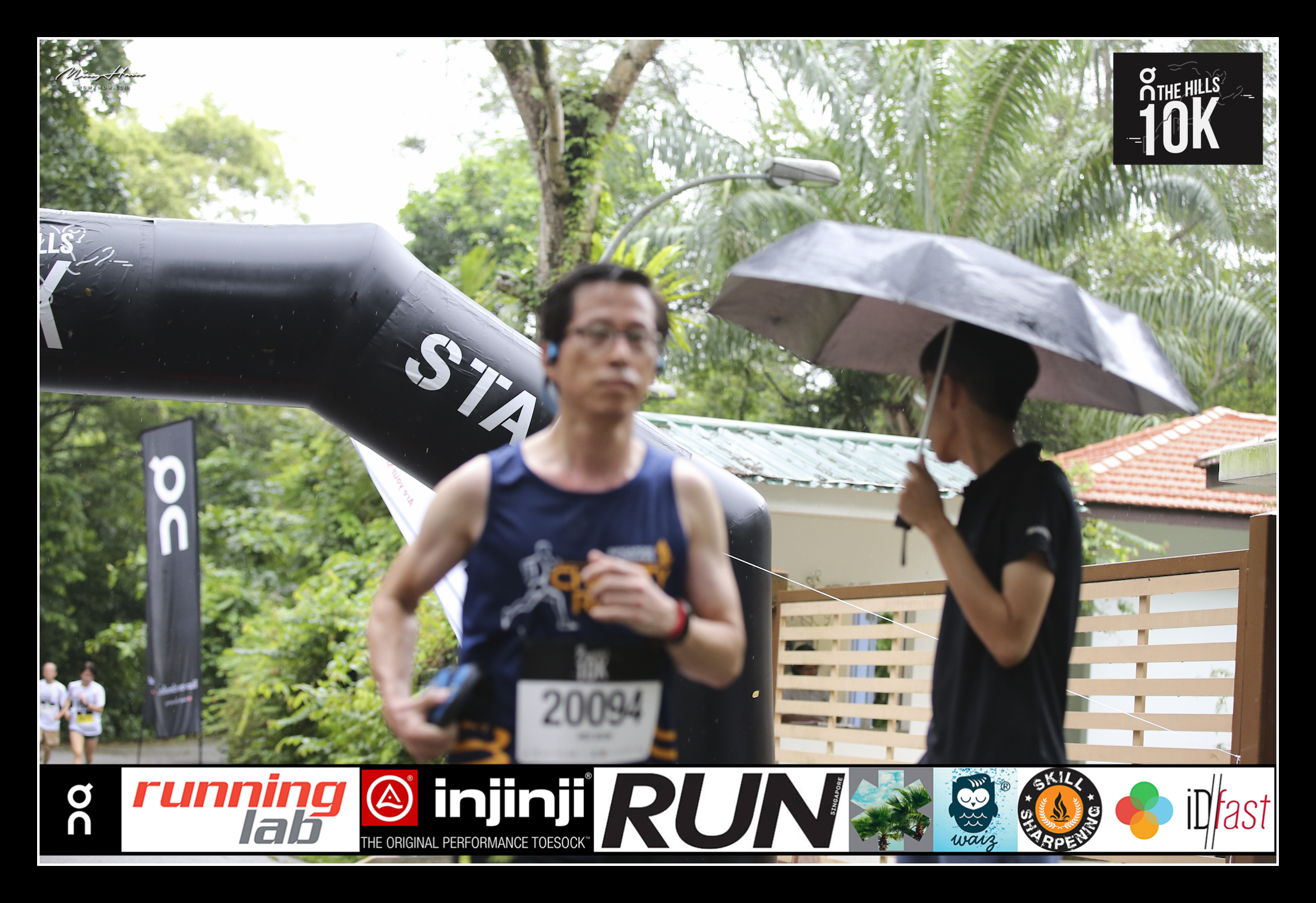 2018_On The Hills 10K_AndyCF_4307