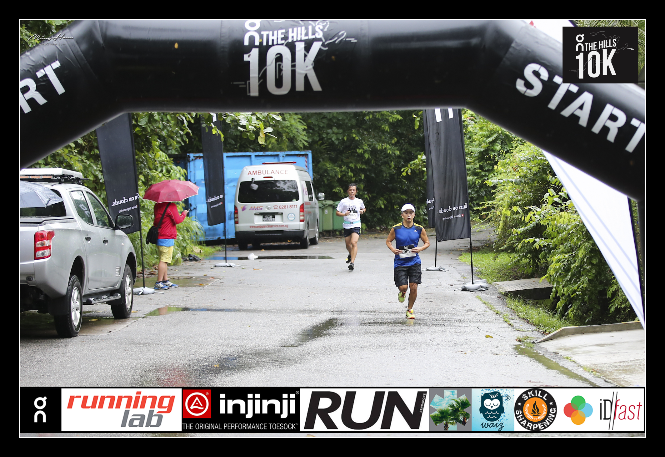 2018_On The Hills 10K_AndyCF_3534