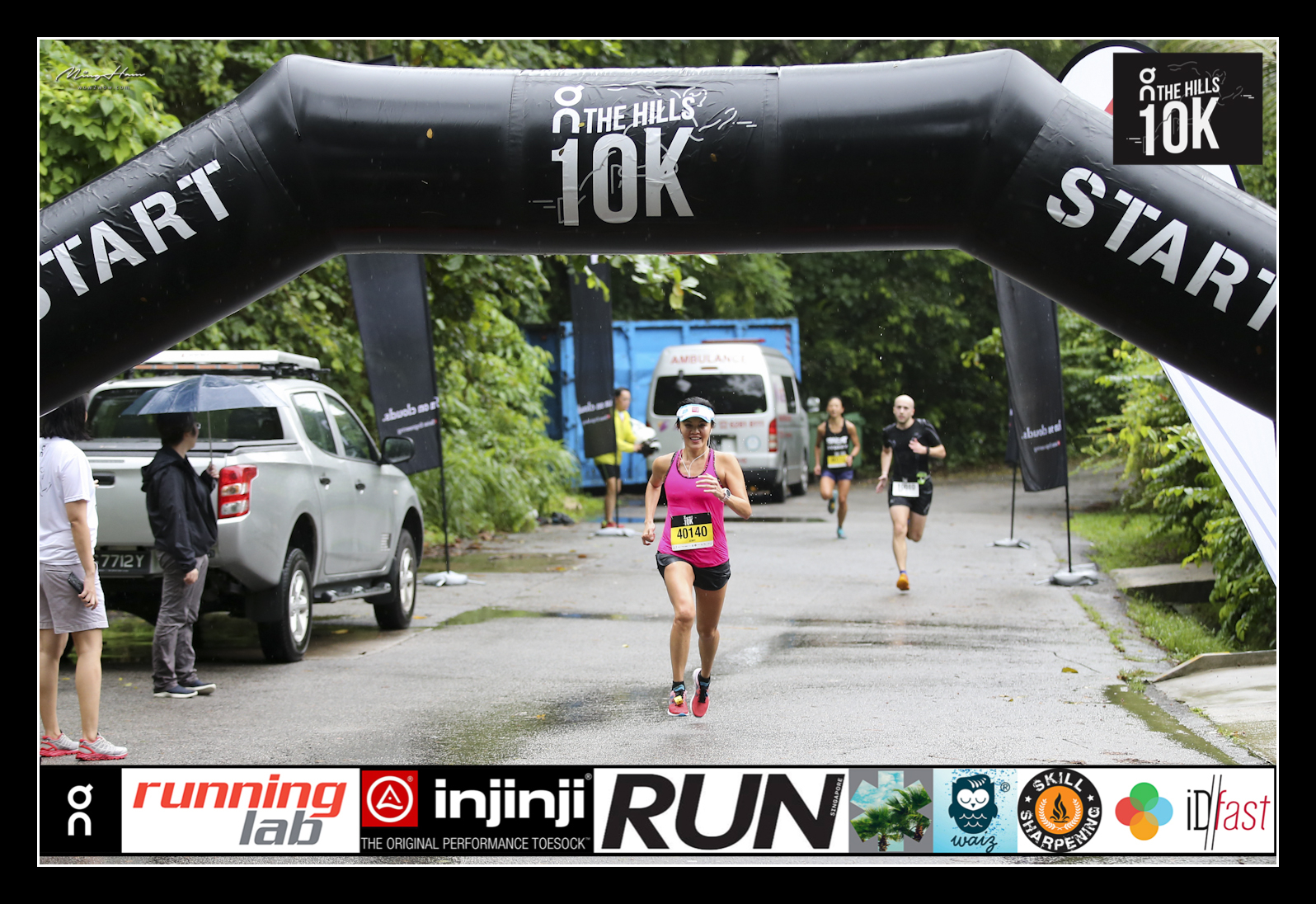 2018_On The Hills 10K_AndyCF_3170