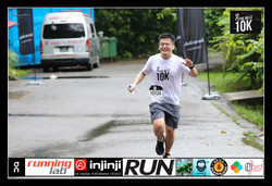 2018_On The Hills 10K_AndyCF_3524
