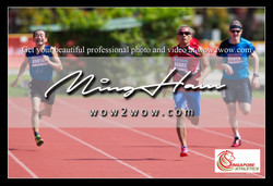 2018_Singapore Masters_0484 [Men M65 200m running 65002 65030]