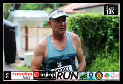 2018_On The Hills 10K_AndyCF_3203