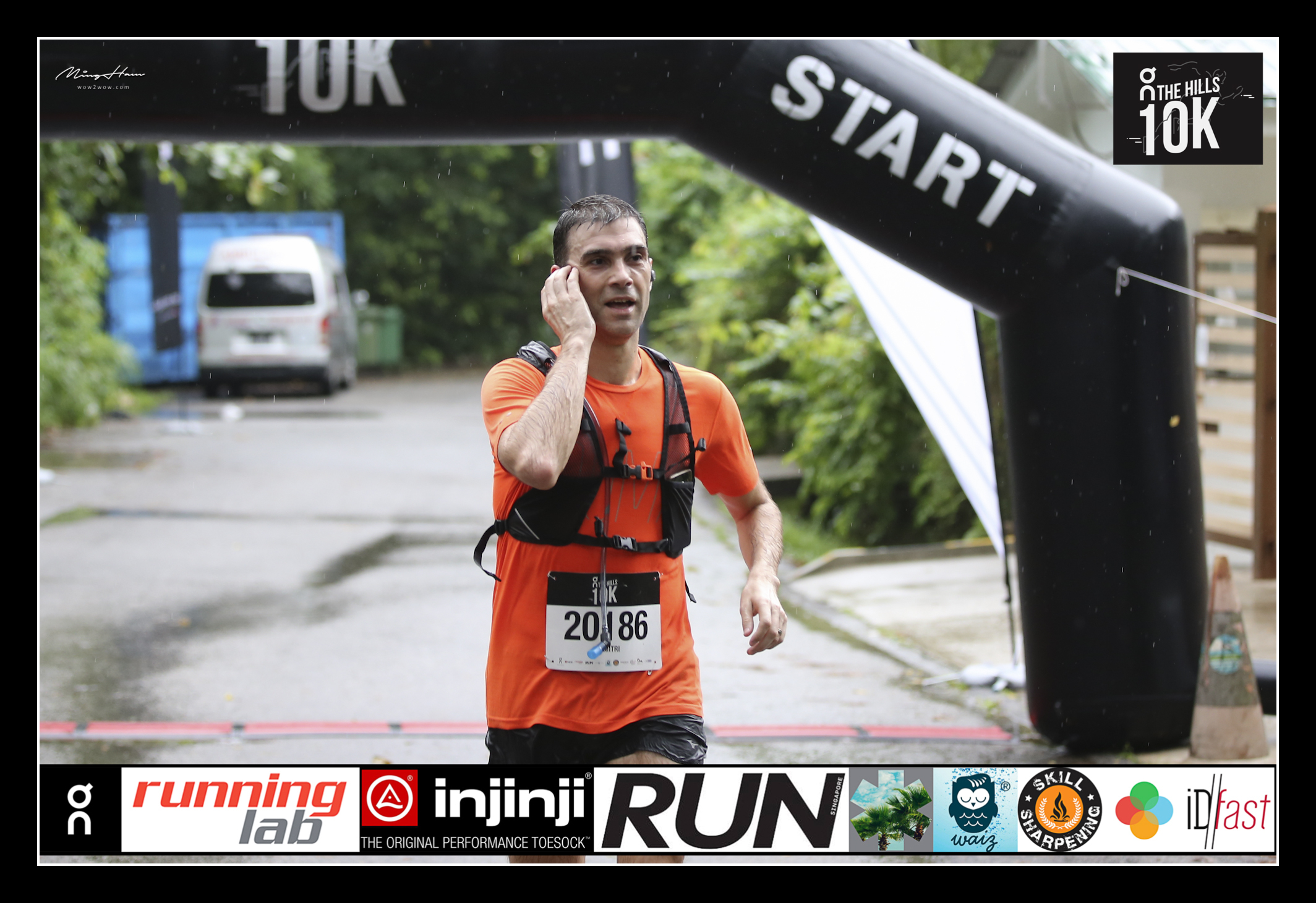2018_On The Hills 10K_AndyCF_3458