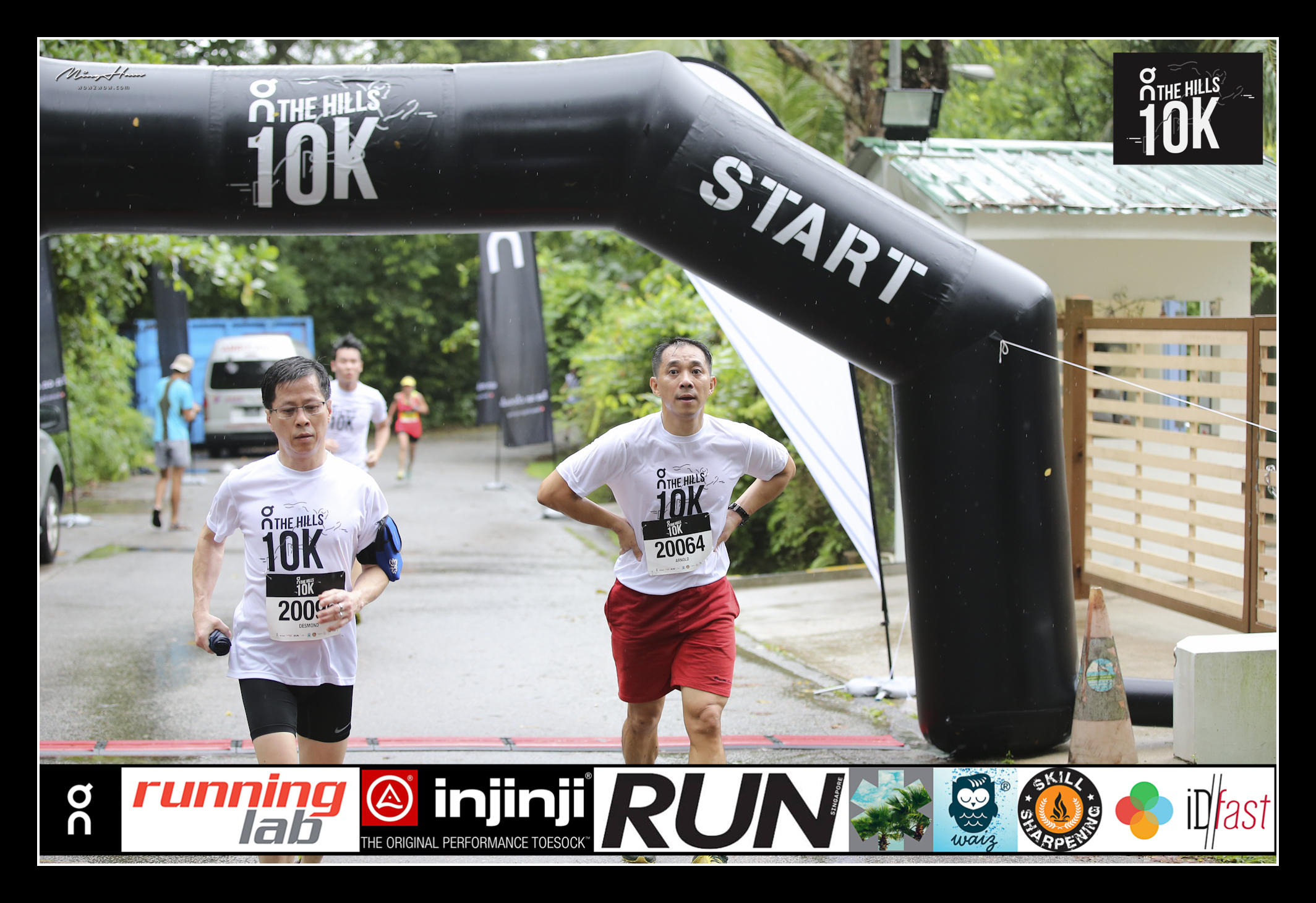 2018_On The Hills 10K_AndyCF_4039