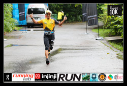 2018_On The Hills 10K_AndyCF_3626