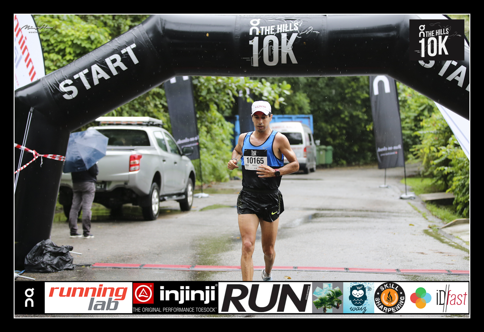 2018_On The Hills 10K_AndyCF_2865