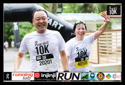 2018_On The Hills 10K_AndyCF_4539