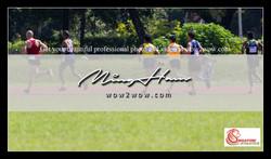 2018_Singapore Masters_0764 [Men M50 800m running side view far]
