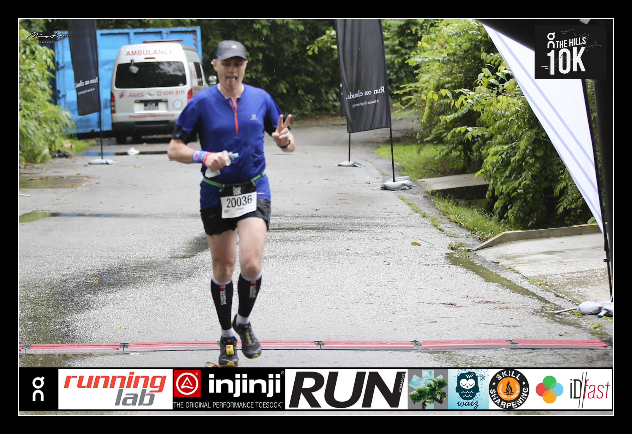 2018_On The Hills 10K_AndyCF_3480