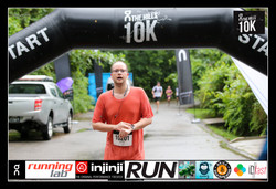 2018_On The Hills 10K_AndyCF_4147