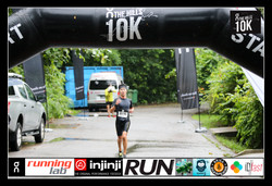 2018_On The Hills 10K_AndyCF_3127