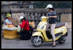 2011_Hanoi_1D4_068708