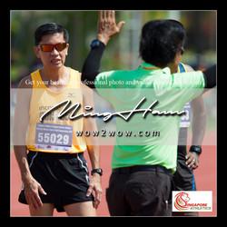 2018_Singapore Masters_0755 [Men M50 800m at start line 50029]