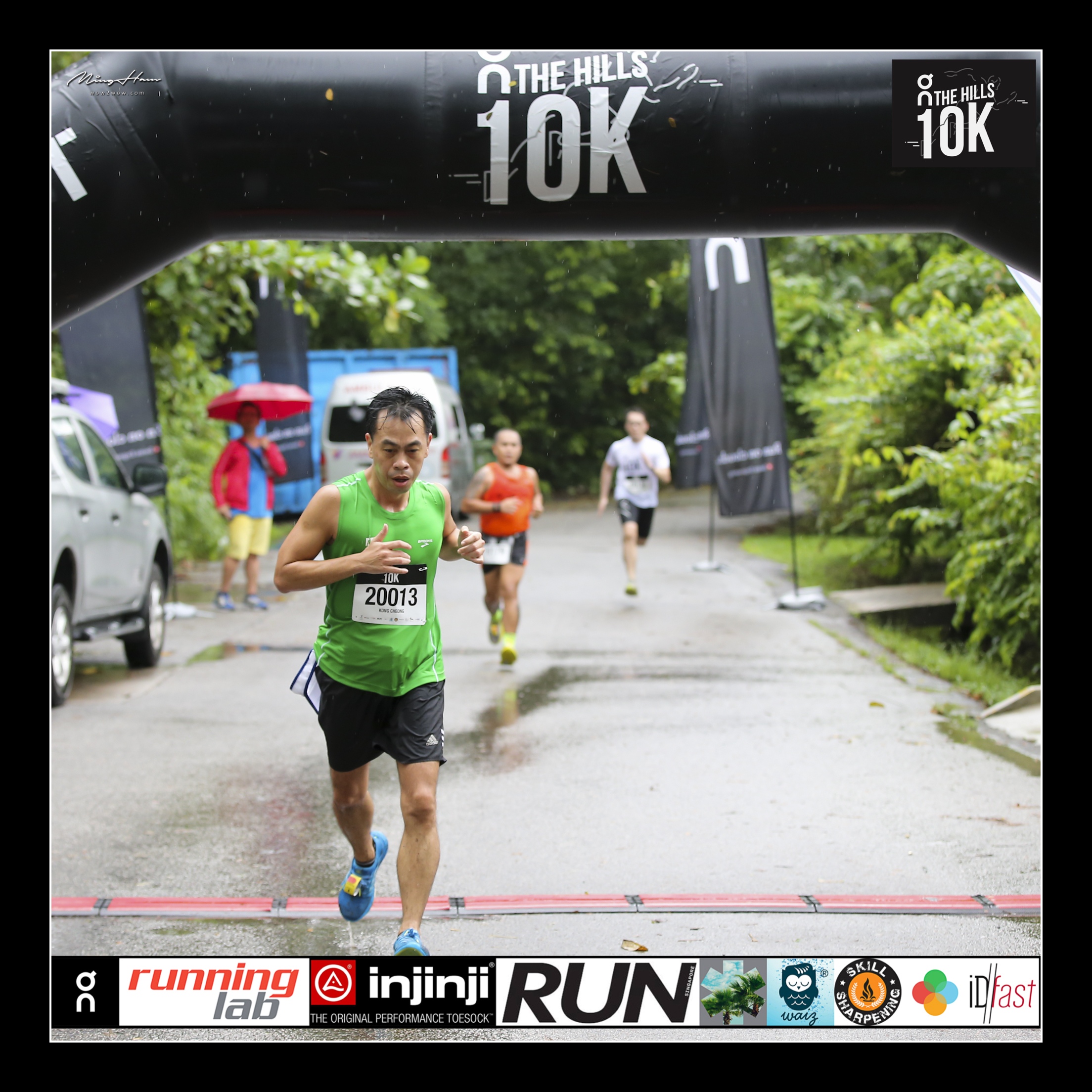 2018_On The Hills 10K_AndyCF_3982