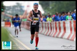 SCSM_2017_0866 (John Coney Runner)