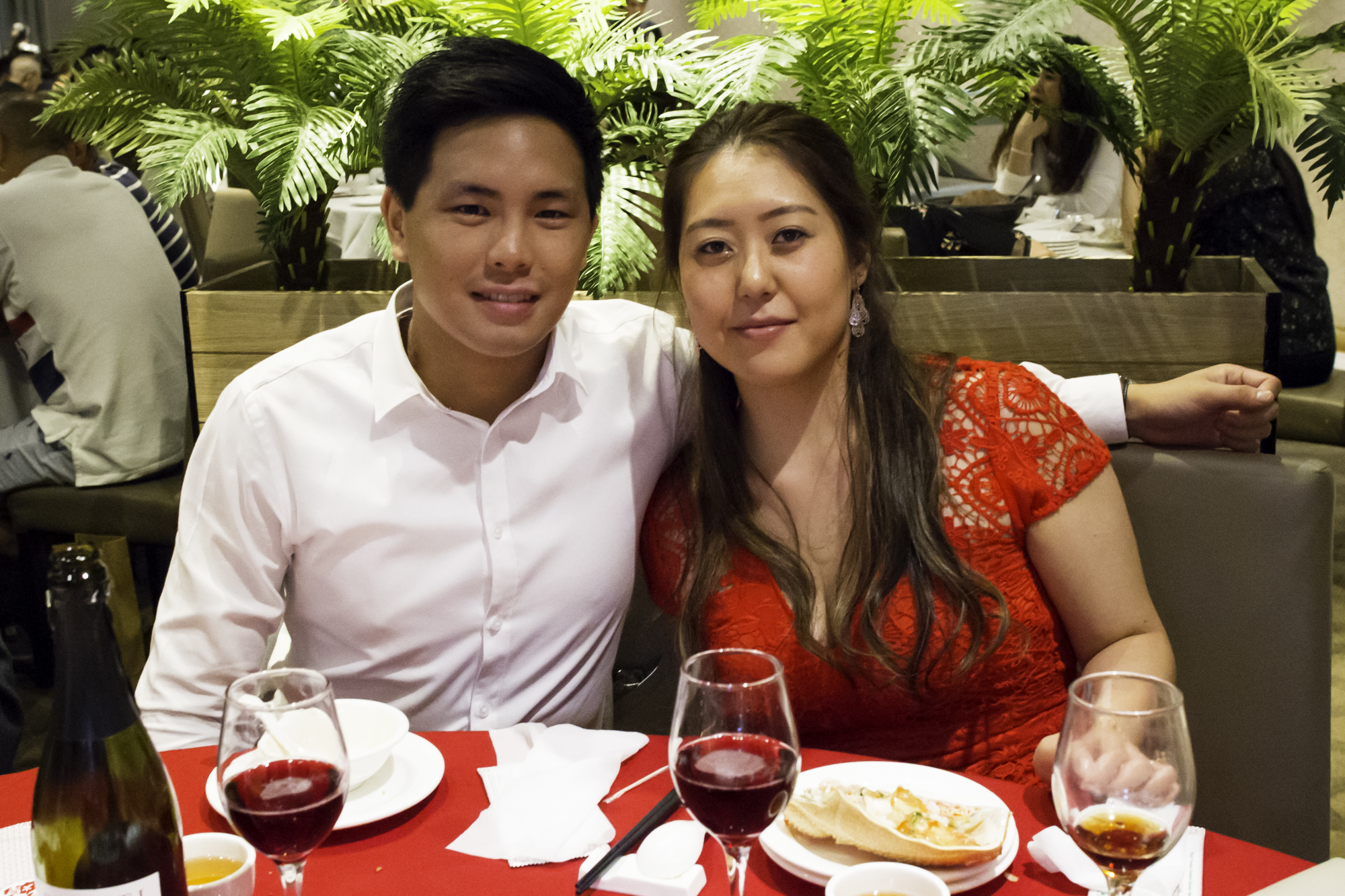 2018_Burmese Wedding Dinner_0328