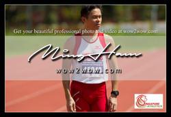 2018_Singapore Masters_0666 [Men M45 800m running 45040 F1 Kok Leong winner]