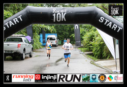2018_On The Hills 10K_AndyCF_4668