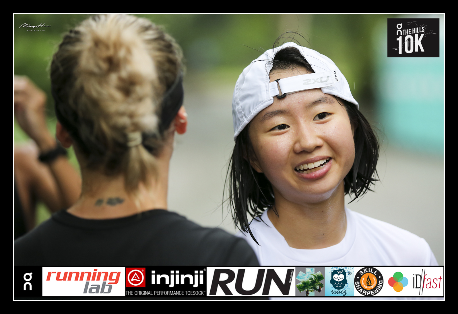 2018_On The Hills 10K_AndyCF_2988