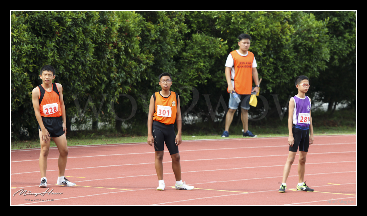 2018 National School Games Track & Field Championships_0063