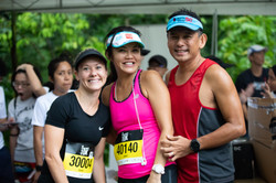 2018_On The Hills 10K_0065