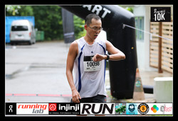 2018_On The Hills 10K_AndyCF_3416