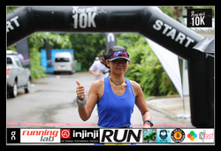 2018_On The Hills 10K_AndyCF_3882