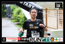 2018_On The Hills 10K_AndyCF_3444