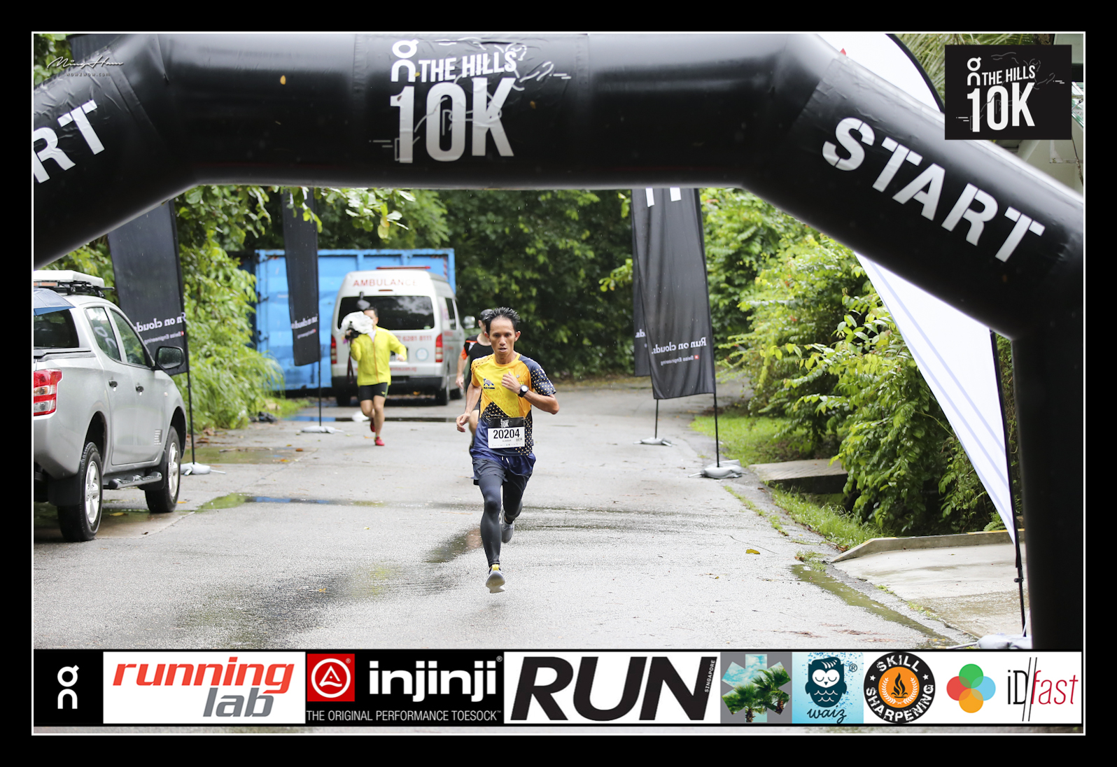 2018_On The Hills 10K_AndyCF_3137