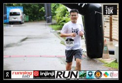 2018_On The Hills 10K_AndyCF_3530