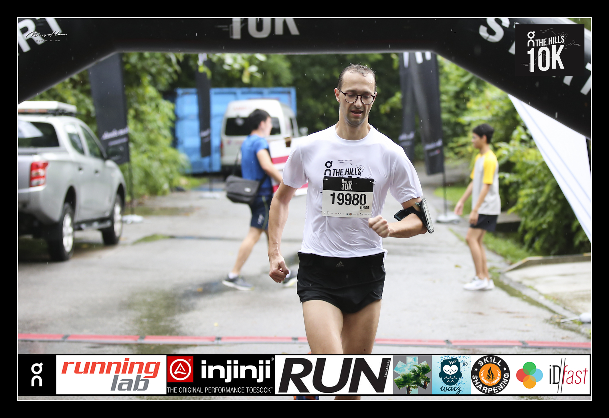 2018_On The Hills 10K_AndyCF_3355
