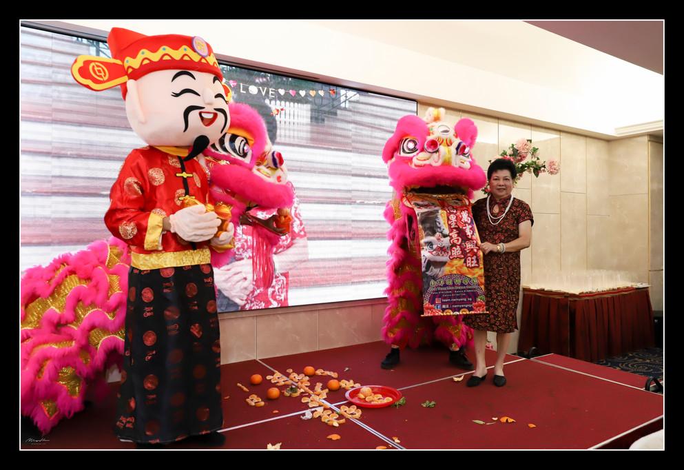 2019_Mdm Chiang 80th Birthday_6D2_0406.j