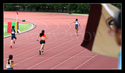 2018 National School Games Track & Field Championships_0041