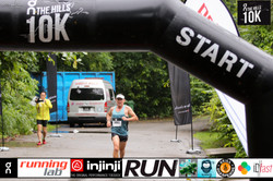 2018_On The Hills 10K_AndyCF_3195