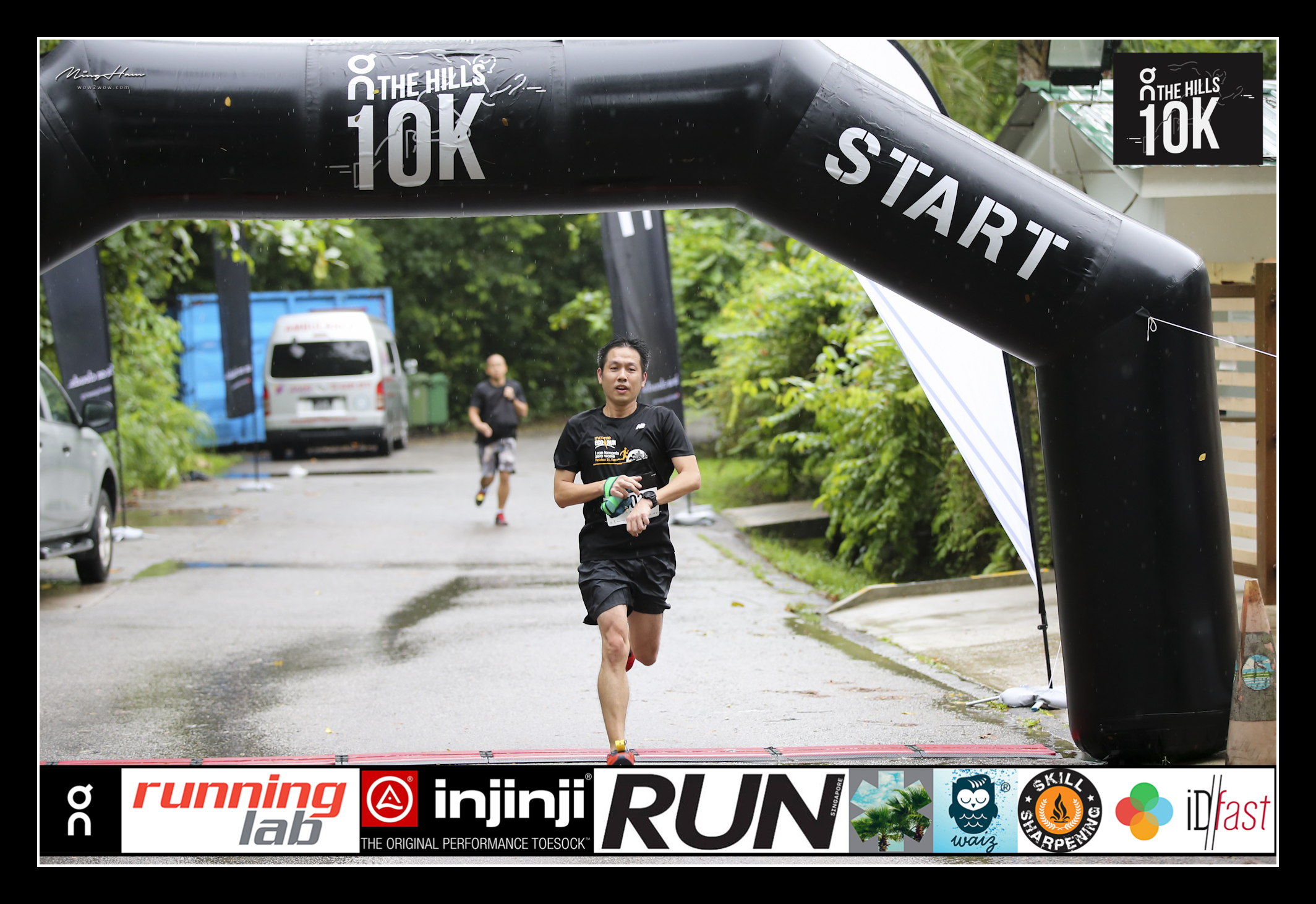 2018_On The Hills 10K_AndyCF_3441