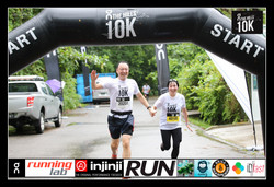 2018_On The Hills 10K_AndyCF_4525