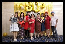 2019_Mdm Chiang 80th Birthday_6D2_0192