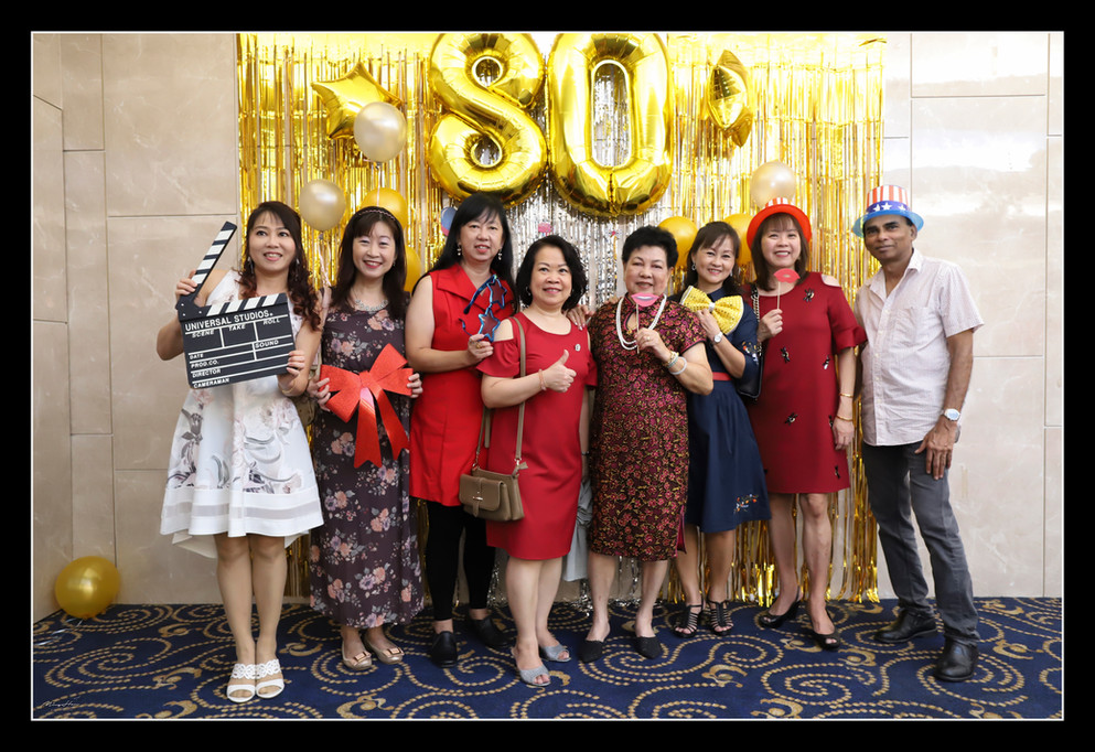 2019_Mdm Chiang 80th Birthday_6D2_0192.j