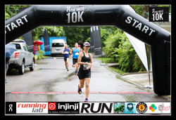 2018_On The Hills 10K_AndyCF_3673