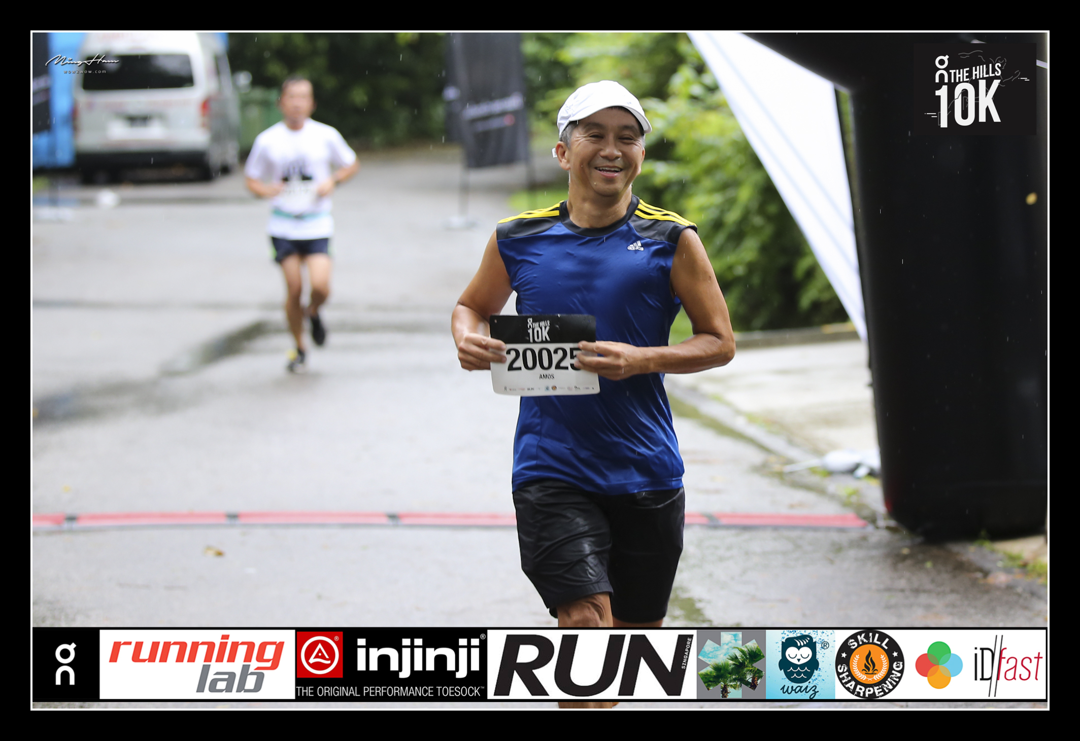 2018_On The Hills 10K_AndyCF_3540
